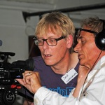 fotofilmschool