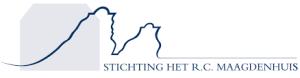maagdenhuis logo