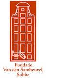 fundatie van den santheuvel sobbe logo