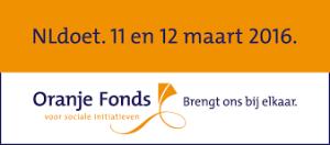 NL Doet 2016 logo